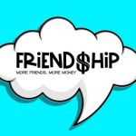 Friendship Profile Picture