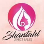 Shantahl Direct Sales Profile Picture
