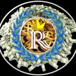 R King Money Machine Profile Picture