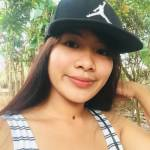 Jackie Taboy Profile Picture