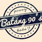 Batang90s Profile Picture