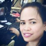 Mary Ann Maglasang Profile Picture