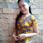 Luzarlyn Tiongson Profile Picture