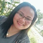 Jovelyn92 Profile Picture