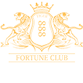 Tiger 888 Fortune Club – Exclusive Membership Club