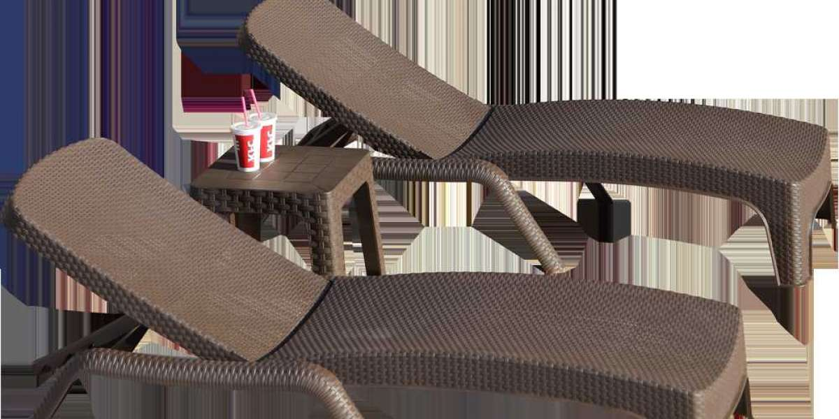 Tips for Storing Outdoor Furniture In The Winter