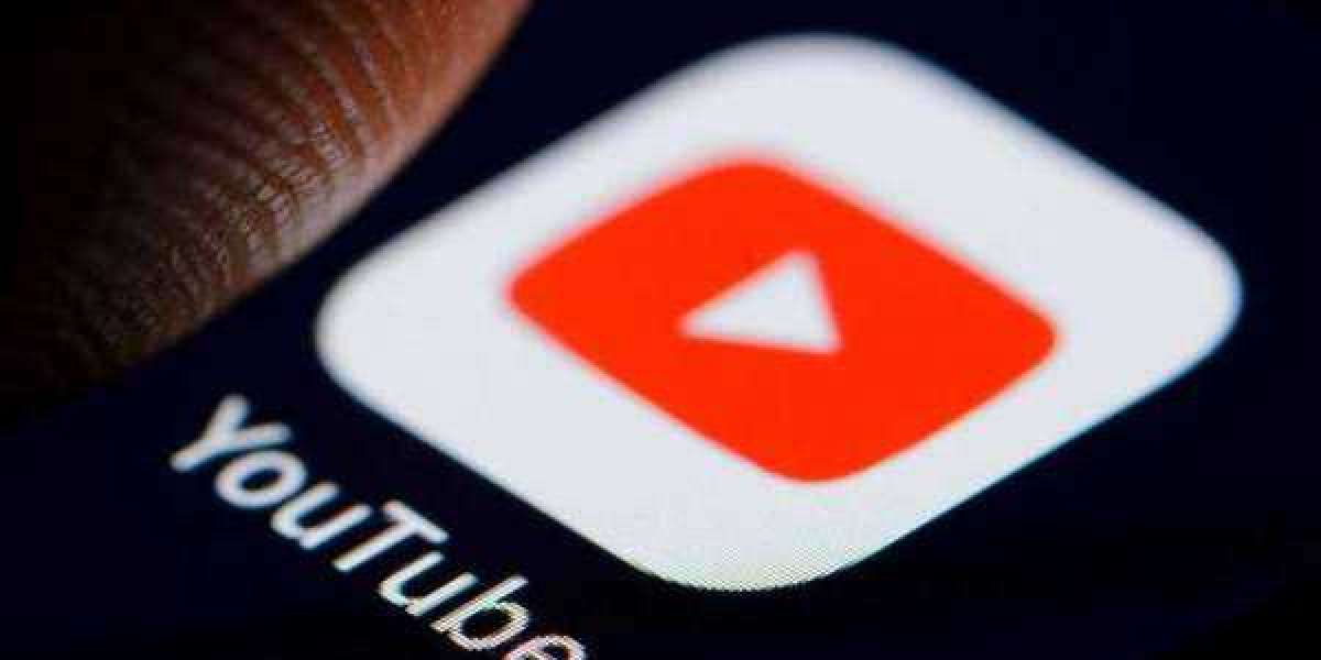 YouTube finally launches one of the functions most requested by its users