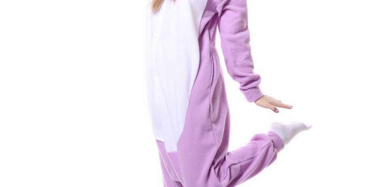 What You Should Know About an Animal Onesie Review