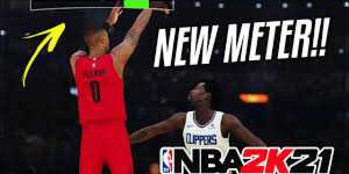 NBA 2K21 PC Prerequisites and Actual Game Trailer