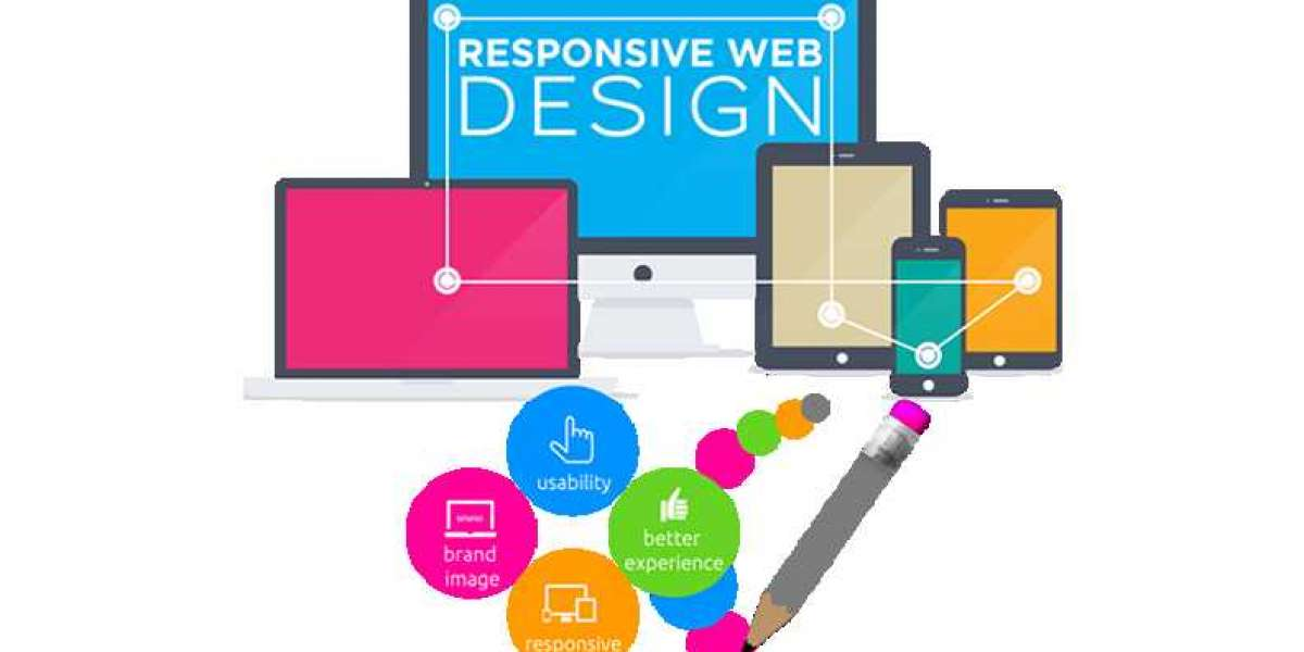What Prompts You to Hire Website Redesign Company India?